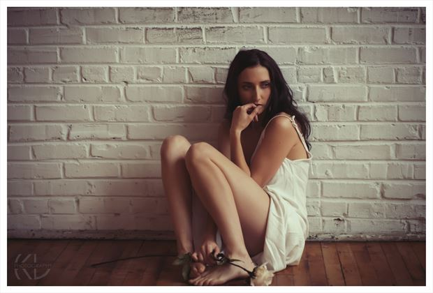 wishful sensual photo by photographer klphotos215
