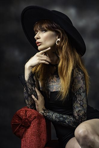 witchy vibes tattoos photo by photographer drakarium photography