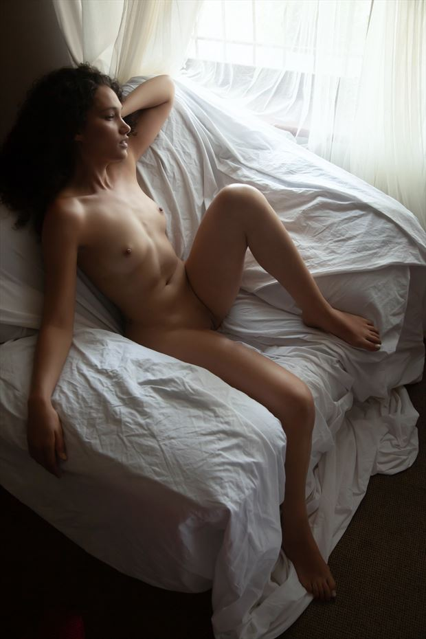 wl v artistic nude photo by photographer allan taylor