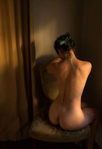 woman s back new orleans 2017 artistic nude artwork by photographer mysa photography