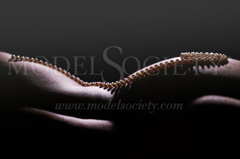 woman sensual photo by photographer ervemiozzo