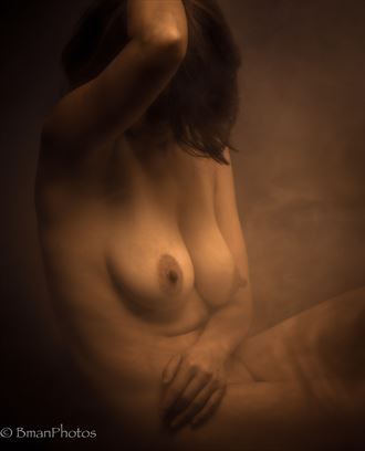 ws artistic nude photo by photographer bmanphotos