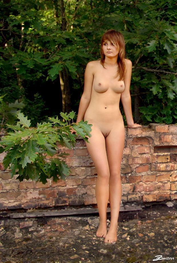 xena artistic nude photo by photographer zmiterr