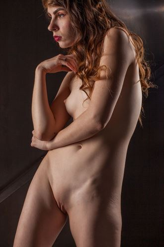 z life artistic nude photo by photographer dream digital photog