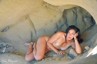 zatanna in malibu artistic nude photo by photographer omar photographico