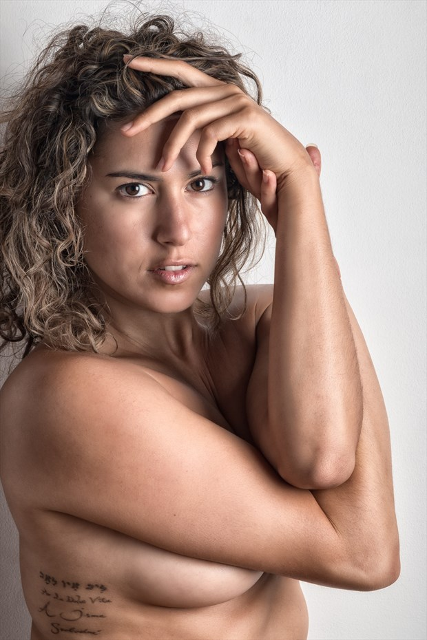 Like This%3F Glamour Photo print by Photographer rick jolson