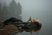 Reflective Body