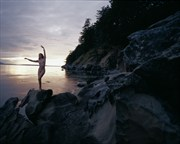 Stephanie Clayton Beach