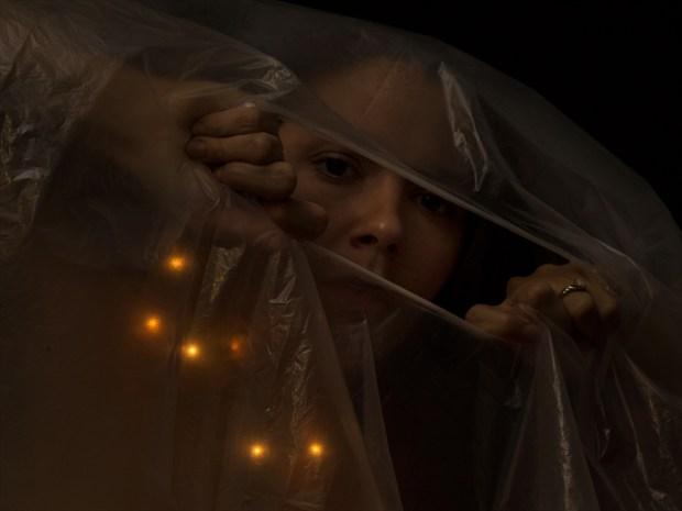 Wrapped Studio Lighting Photo print by Photographer ShadowandLightPhotos
