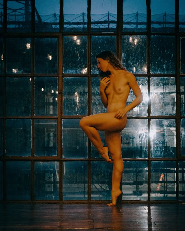 anna russell a k a poppyseed dancer 2019 artistic nude photo print by photographer doclist