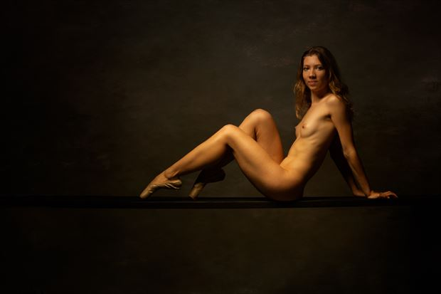 anna russell a k a poppyseed dancer 2020 02 artistic nude photo print by photographer doclist