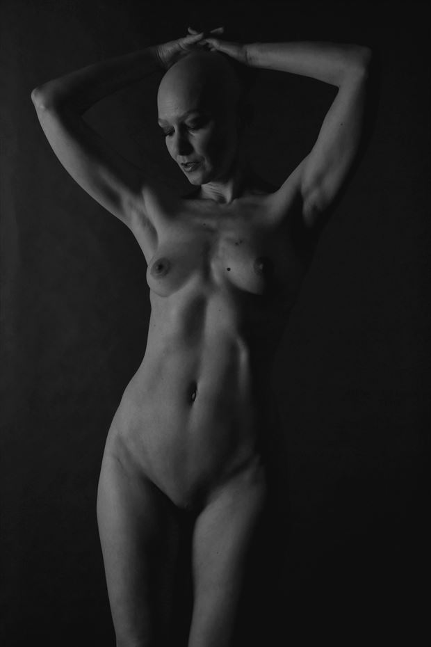 bodyscapes 2020 artistic nude photo print by photographer jerry povski jpphotoshoots