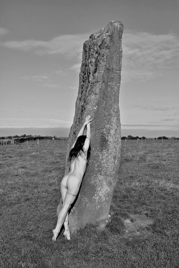 but long long is the meg artistic nude artwork print by model blackswann_portfolio