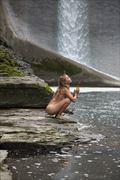 Six Mile Creek Reservoir Homage