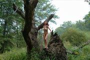 Felicia Grt Swamp 08
