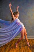 Le Danse