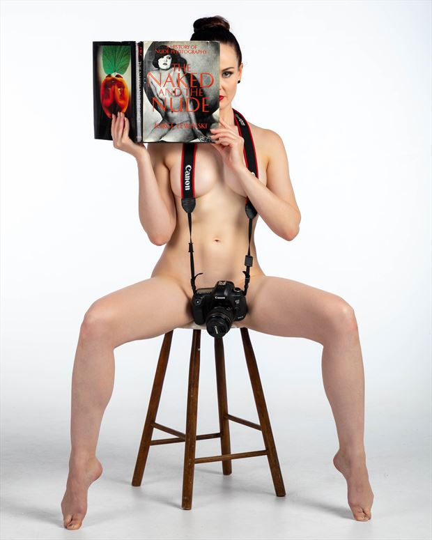 nude photographer artistic nude photo print by photographer stephen wong