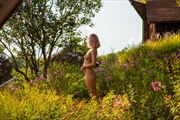 Wildflower Knoll
